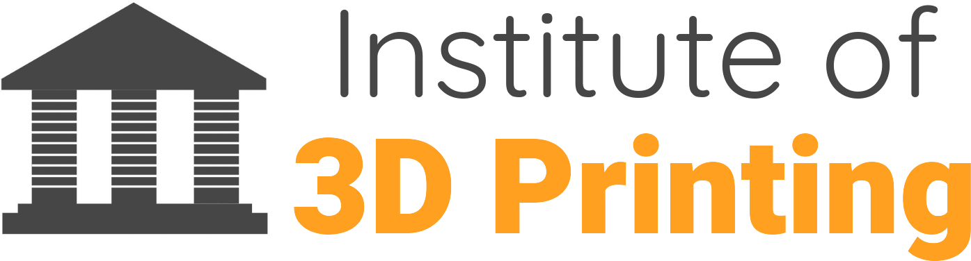 Welcome to the Institute of 3D Printing Community